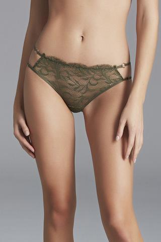 Wowlace Brazilian Panties