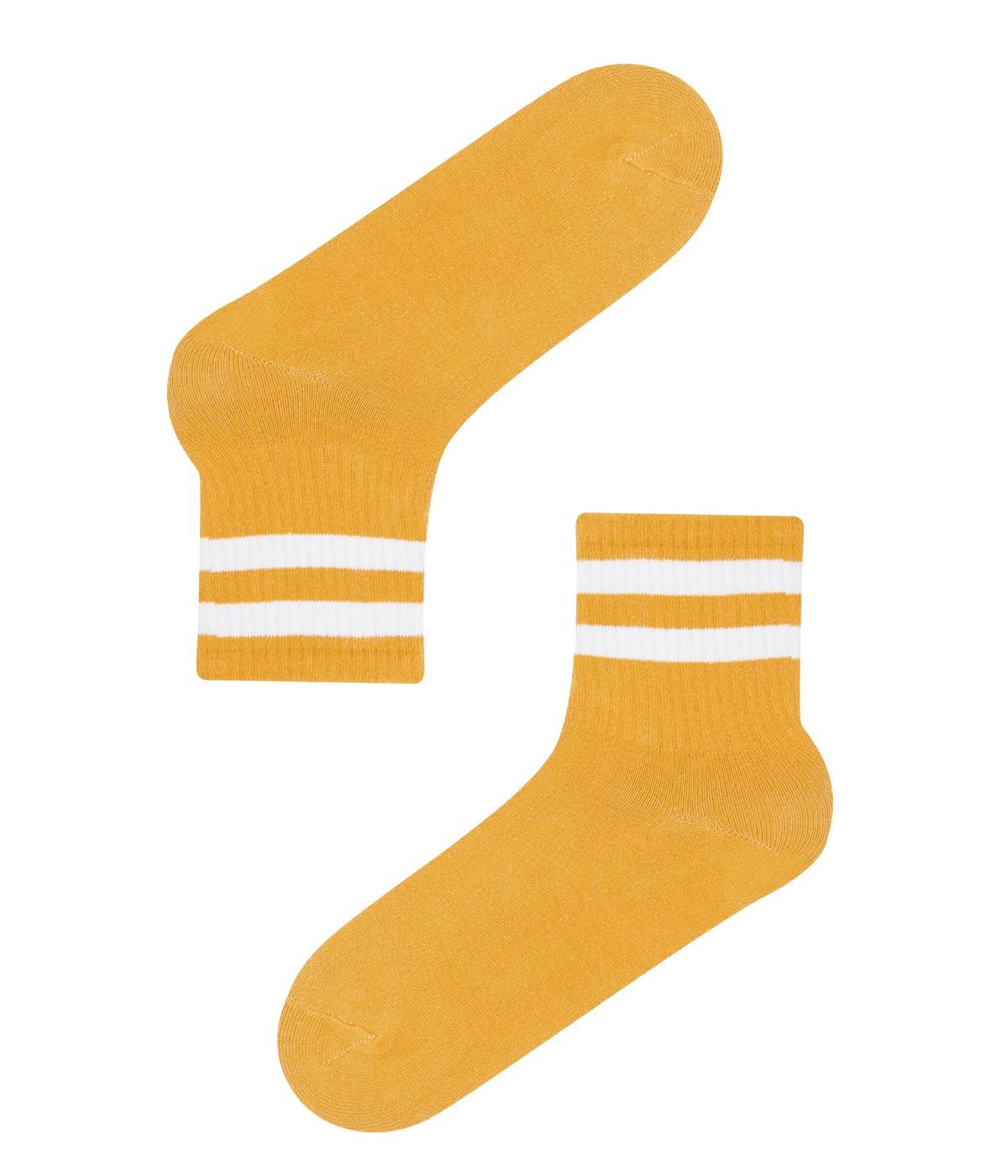 Cool Calf Socks