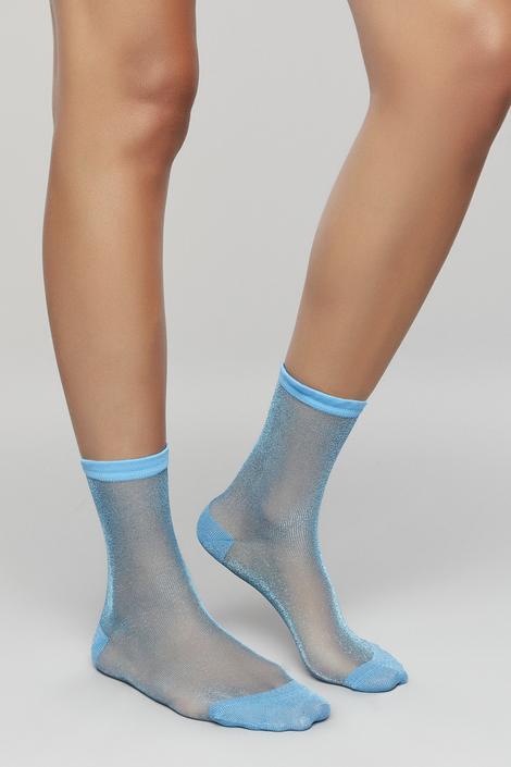 Simplesim Socks