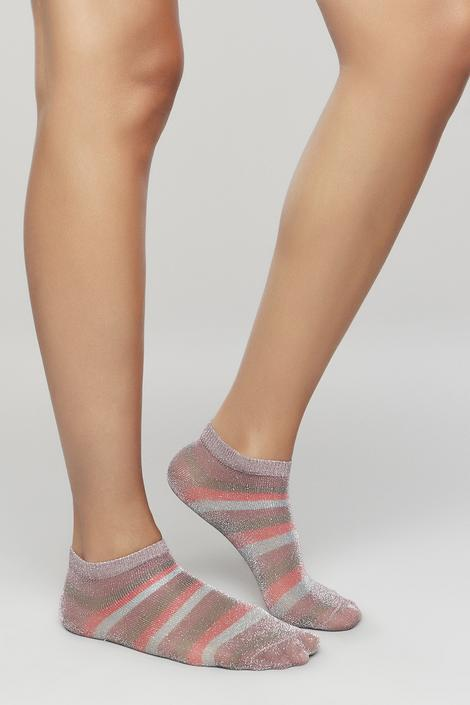 Pulpul Liner Socks