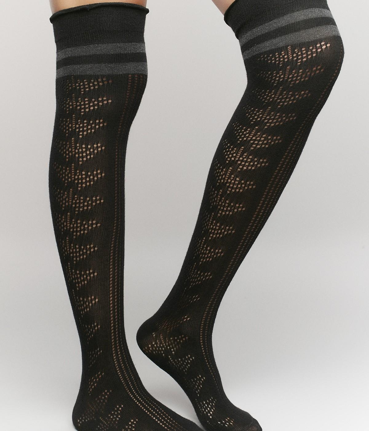 Ciorapi Pantalon Firil