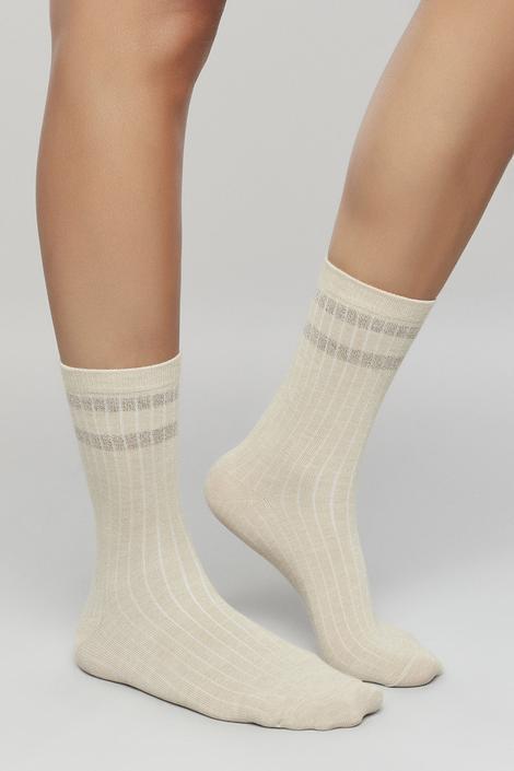 Twosim 2 in 1 Socks