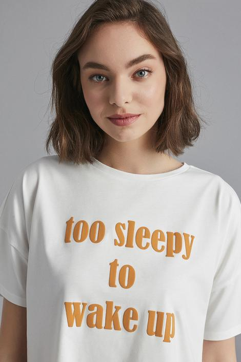 Too Sleepy T-Shirt