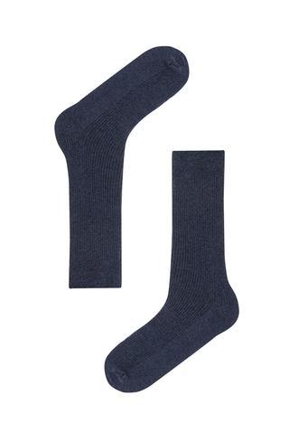 Men Muline Socks
