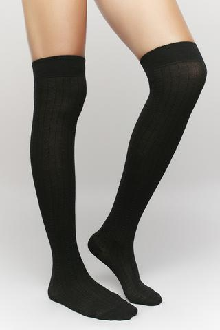 Voly Knee Highs