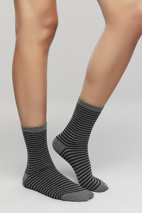 Coffee 3 in 1 Socks