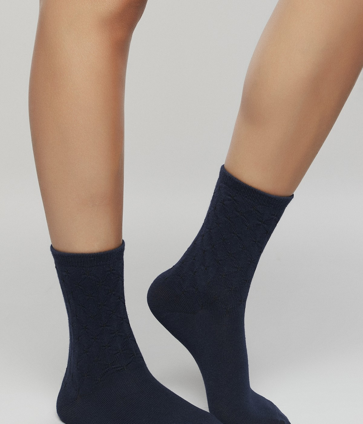 Yumy Socks