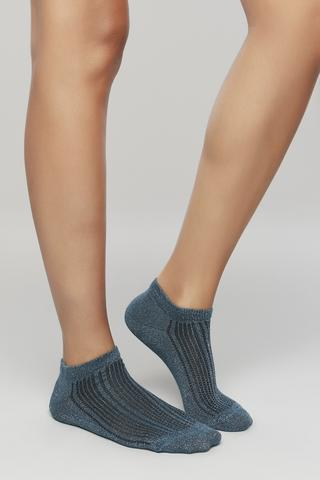 Base Liner Socks