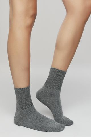 Core Socks
