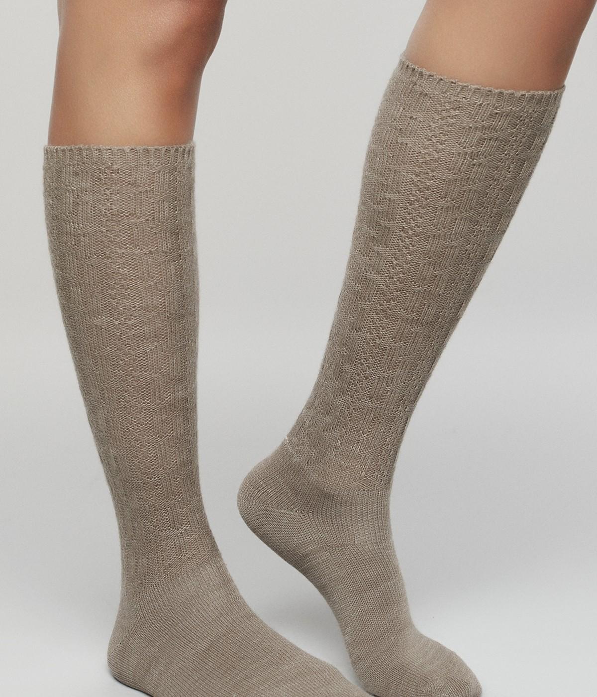 Ciorapi Pantalon Loosy