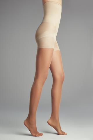 Premier Body Control Tights