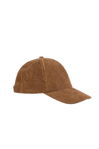 Pălărie Velvet
