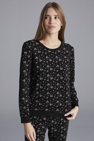 Myb Flower Tshirt