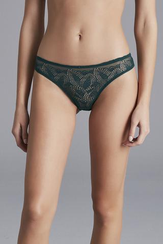 Addict Brazilian Panties