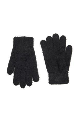 Furlly Gloves