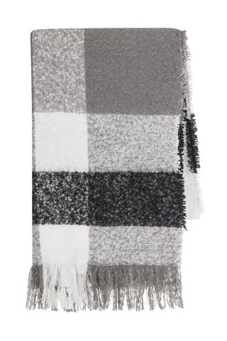 Nand Scarf