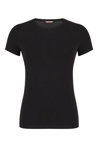 Tricou Hot Tech Basic Thermal