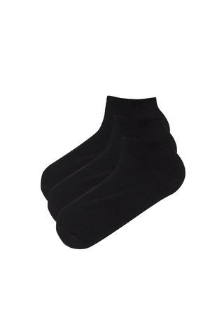 Men Super Socks 3 in 1