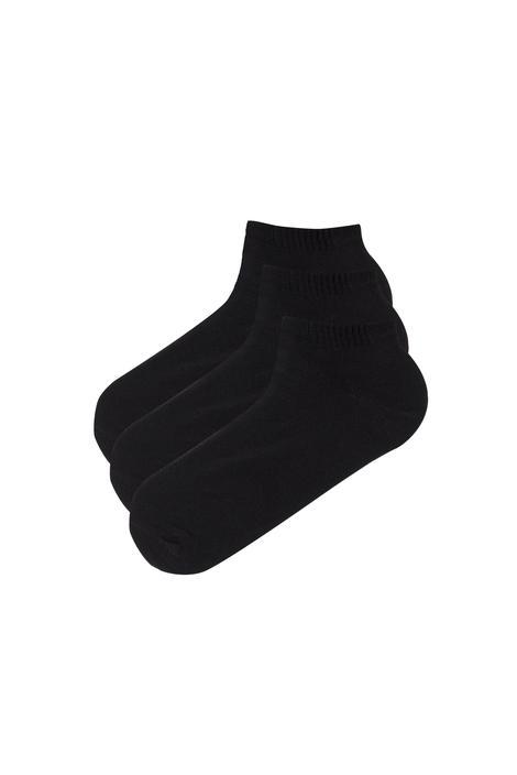 Men Super Fit 3 in 1 Socks