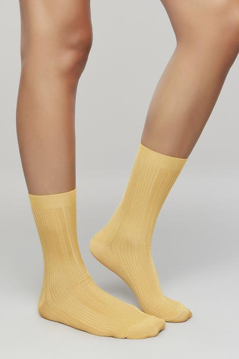 Alone Socks