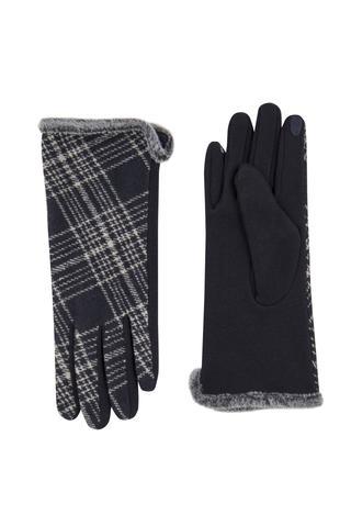 Mănuși Snow
