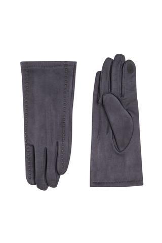 Mănuși Stitch