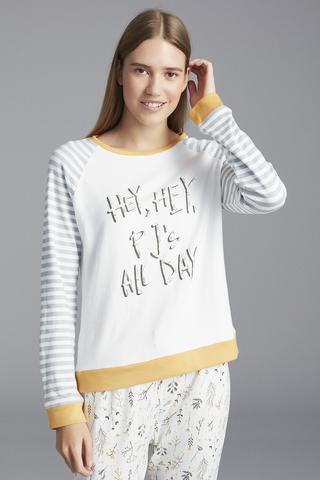 Tricou All Day Termal