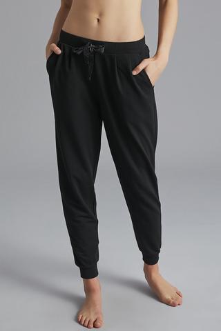 Ciorapi Pantalon Jogger