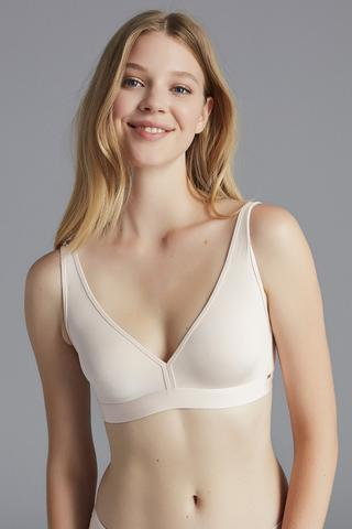 Bliss Light Bra