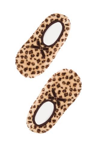 Boto?ei Real Leopard