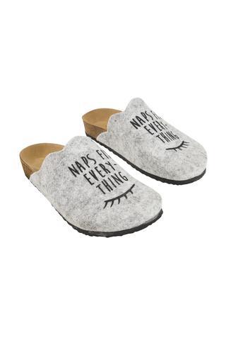 Papuci Naps