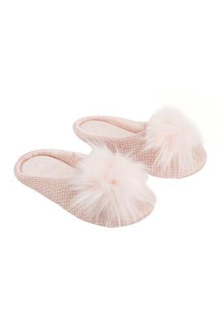 Papuci Fancy