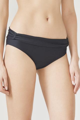 Bikini Chilot Basic Double
