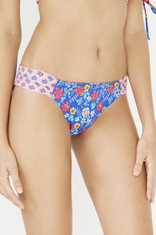 Mixture Hipkini Bikini Bottom