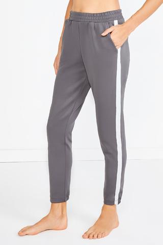 Pantalon Passion Tape