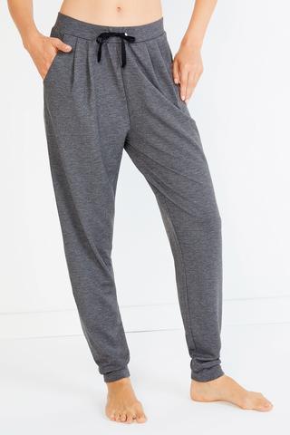 Lily pyjama Set