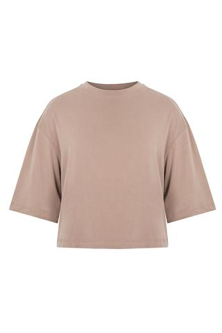 Lily Cupro T-shirt