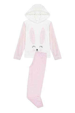 Set Pj Teen Rabbit 2 Buc.