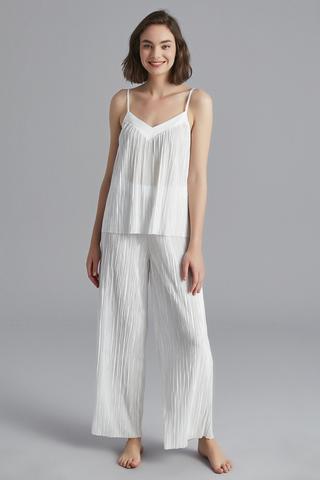 Set Pijama Bridal