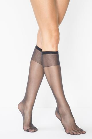 SUPER 3 IN 1 KNEEHIGH SOCKS