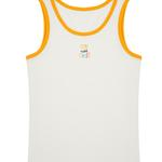 Boys Wild Child 2 In 1 Tank