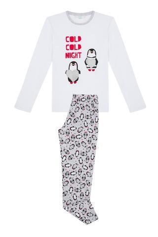 Sutien Teen Penguin 2 Buc.