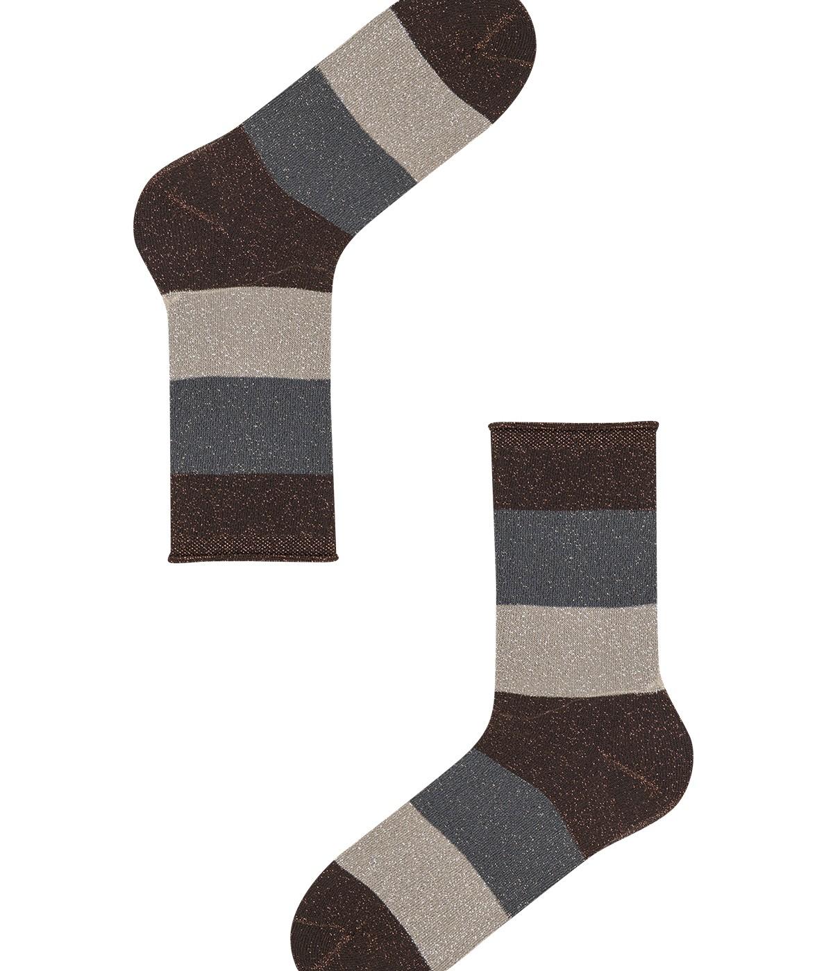 Luxe Socks