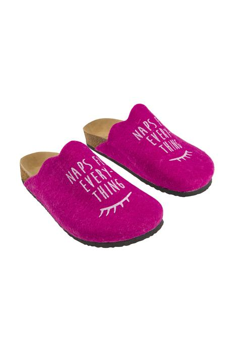 Naps Slippers