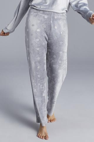 Pantalon Friday Girl