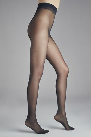 Ciorapi cu chilot Premier 40