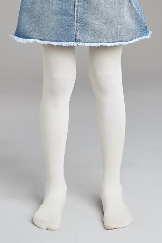 Ciorapi cu chilot Mikro 40 pentru copii