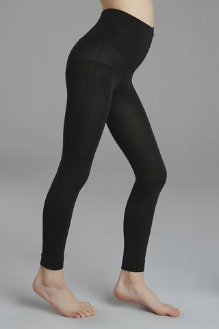 Pretty Thermal Tights
