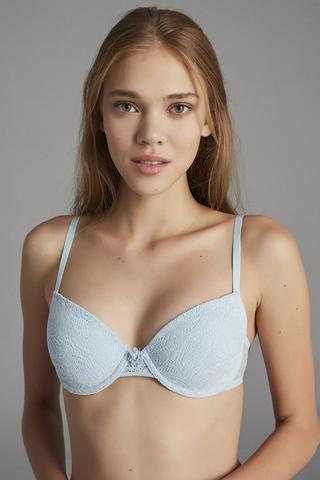 Daylift Colors Bra