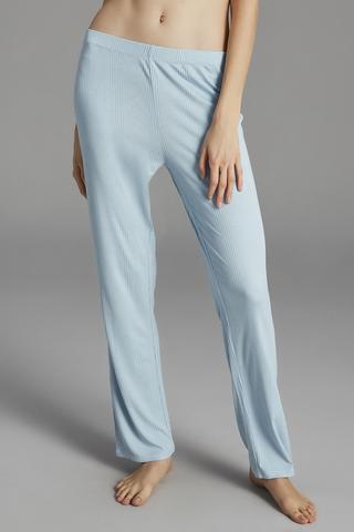 Dream Blue Pants